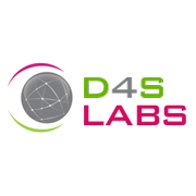 d4sciencelabs
